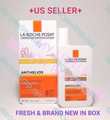 cd diorskin star studio makeup spectacular brightening with sunscreen broad spectrum spf30 021